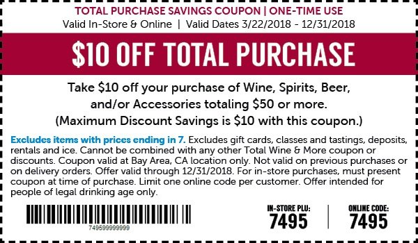photograph regarding Wine Coupons Printable called Amount wine printable coupon - On line Lower price