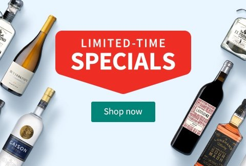 Total Wine More Wine Store Liquor Store Alcohol Delivery Shop Now