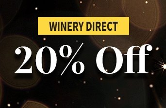 20% Off When You Mix And Match 4 Or More Winery Direct Wines From France