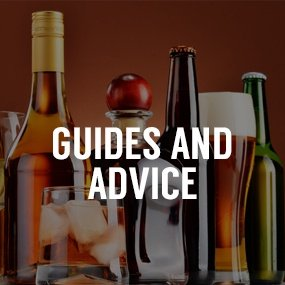 View our Guides and Advice
