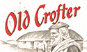 Thumbnail Image for Old Crofter