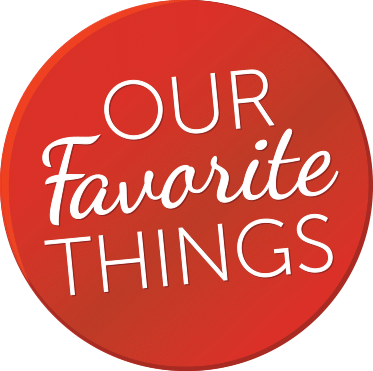 Our Favorites : Our Favorite Things Total Wine & More