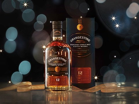Gifts for Whiskey and Scotch Lovers