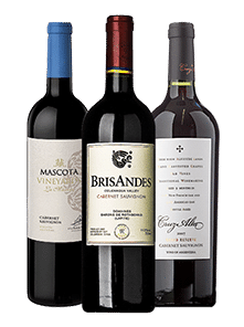 torrontes in the roots of the argentine white grape Wines of all sorts - red, white or rose - are as common as water at almost every argentine table  the root stock for most argentine grapes was imported from france among the red-wine grapes .