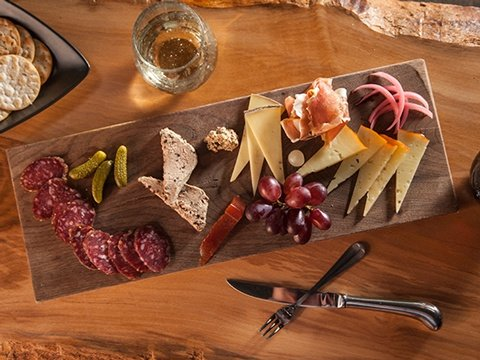 What Is Charcuterie Charcuterie Board Ideas Diy Meat And Cheese