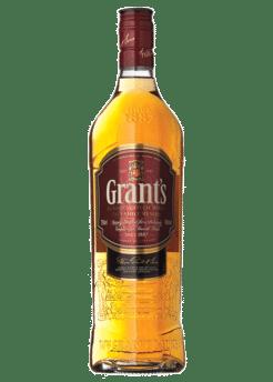 Scotch & soda herren parka mantel