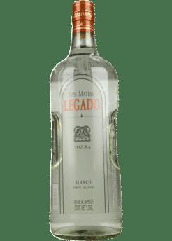Good Tequila Brands