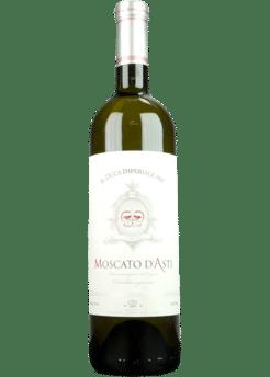 59ef6f74c7c8 Il Duca Moscato d Asti   Total Wine   More
