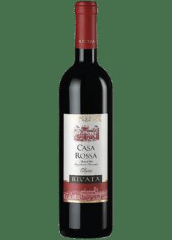 Rivata Casa Rossa Total Wine More