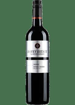 Shingleback Davey Estate Shiraz 2012 Expert Wine Review: Natalie ...
