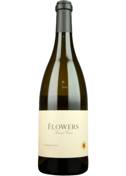 Flowers chardonnay sonoma total wine more flowers chardonnay sonoma mightylinksfo