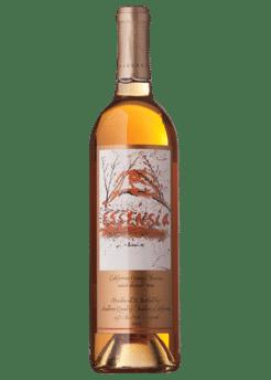 quady essensia orange muscat total wine more