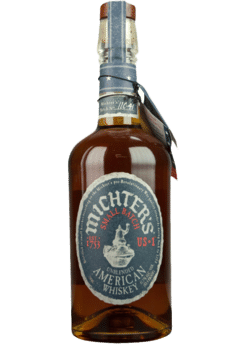 michter s american whiskey total wine more