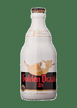 Gulden Draak | Tuggl