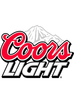 Coors light fridge keg total wine more coors light keg aloadofball Gallery