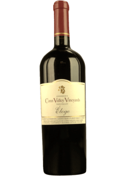 Anderson's Conn Valley Eloge Red