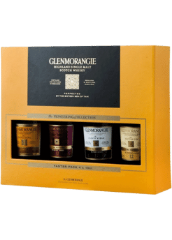 glenmorangie sampler pack total wine more