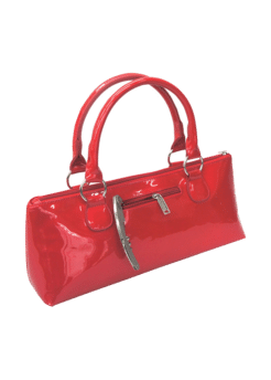 Wine Purse Insulated -Candy Red   Total Wine   More af6c21b841