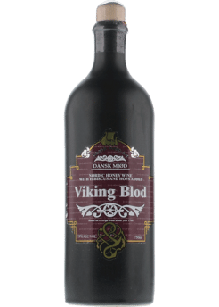 Best Wine For Christmas Gift Total Wine More