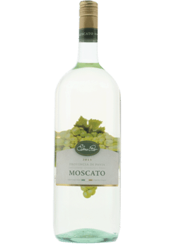 Expensive Moscato Total Wine More