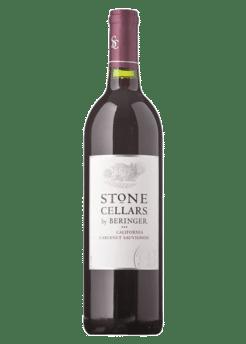 Stone Cellars Cabernet  sc 1 st  Total Wine & Stone Cellars Cabernet | Total Wine u0026 More