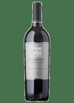 mcallen wines