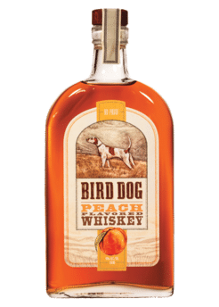 bird dog 10 year bourbon review