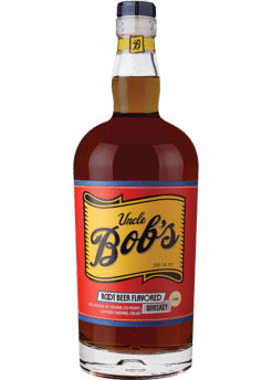 Uncle Bob 39 S Root Beer Whiskey Total Wine More