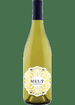 melt chardonnay total wine more