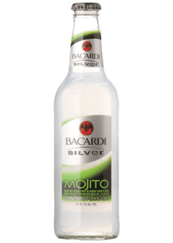 recipe: bacardi silver beer [2]