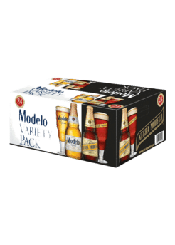 Modelo variety pack | total wine & more.