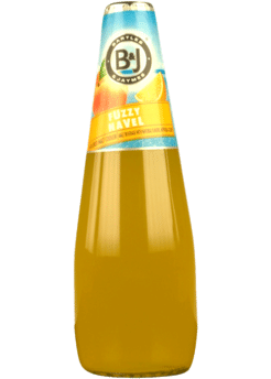 Bartles Jaymes Fuzzy Navel Total Wine More