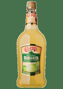 Chi Chi's Margarita | Tuggl