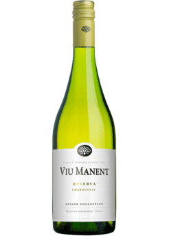 Viu Manent Wines | Total Wine & More