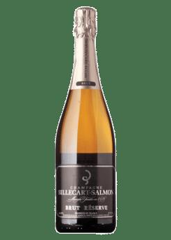 Billecart Salmon Brut Reserve | Tuggl
