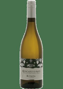 Olive Garden Logo Png Moscato Wine Olive Gar...