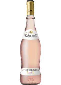 Image result for fontanyl rose