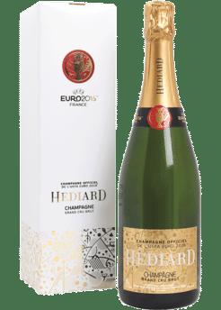 champagne hediard