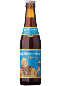 St Bernardus Abt 12 Total Wine Amp More