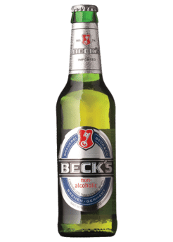 Beck 39 s non alcoholic beer total wine more - How is non alcoholic beer made ...