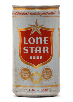 five star beer Posted in five stars, other stuff and tagged craft soda, five star soda, five stars, fivestarsoda, hispanic, horchta, oogave, soda on may 18, 2018 by bobby hearn leave a comment boots beverages: dewberry  outside of ginger beer, root beer is king at virgil's, but they also feature all of the standard craft soda flavors, including the.