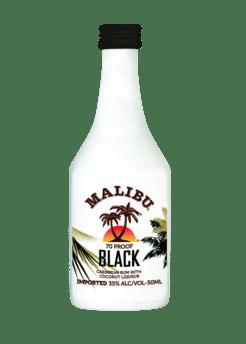 Malibu Rum Price Fifth Total Wine More