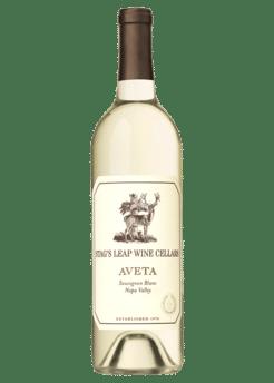 Stagu0027s Leap Wine Cellars Aveta Sauvignon Blanc Napa  sc 1 st  Total Wine & Stagu0027s Leap Wine Cellars Aveta Sauvignon Blanc Napa | Total Wine u0026 More