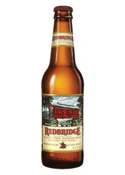 Gluten Free Domestic Beer Total Wine More