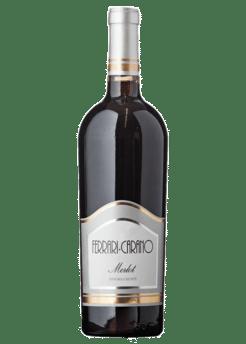 ferrari carano merlot total wine more. Cars Review. Best American Auto & Cars Review