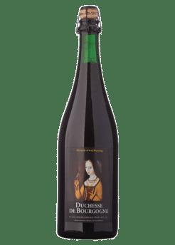 Duchesse De Bourgogne Total Wine Amp More