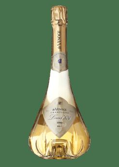 De Venoge Louis XV   Total Wine & More
