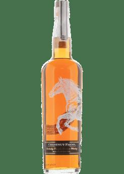 Chestnut Farms Bourbon | Tuggl