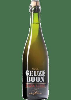 Black Label Alcohol Price Total Wine More