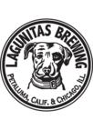 Lagunitas - Beer | Total Wine & More